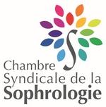 trouver sophrologue annuaire